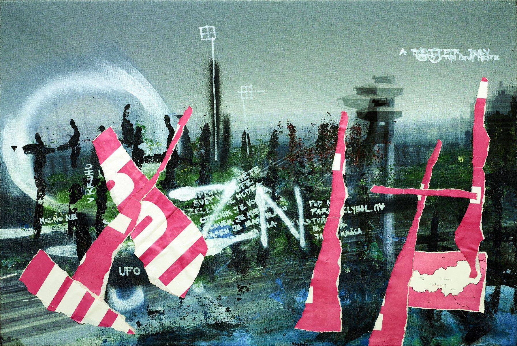 varho-Dreams2-AIR-26