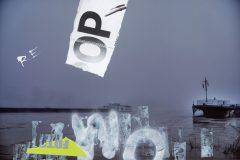 varho-Dreams2-AIR-23