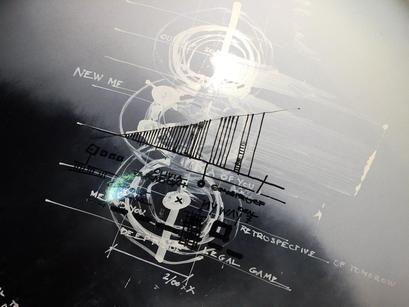 VARHO-04-CIRCLES-04