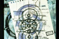 VARHO-04-CIRCLES-03