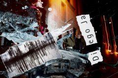 VARHO-06-URBAN-LIFE-12